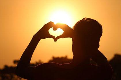 四步快速挽回一个男人的心-重新追回前男友的方法-专注情感问题分析,情感问题_挽回婚姻_挽回爱情_恋爱技巧-壹叁伍伍叁壹,生活与情感咨询平台