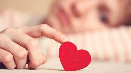 女孩子假拒绝男的表现-口是心非的三个行为-专注情感问题分析,情感问题_挽回婚姻_挽回爱情_恋爱技巧-壹叁伍伍叁壹,生活与情感咨询平台